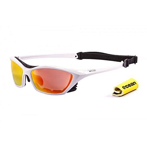 Ocean sunglasses polarized watersports sun glasses for men and women virtually unbreakable - Ocean sunglasses ...